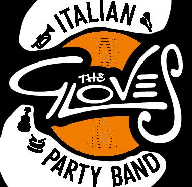 the-gloves-logo-black