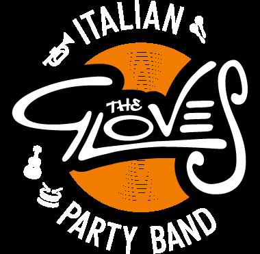 Italian Party Band!